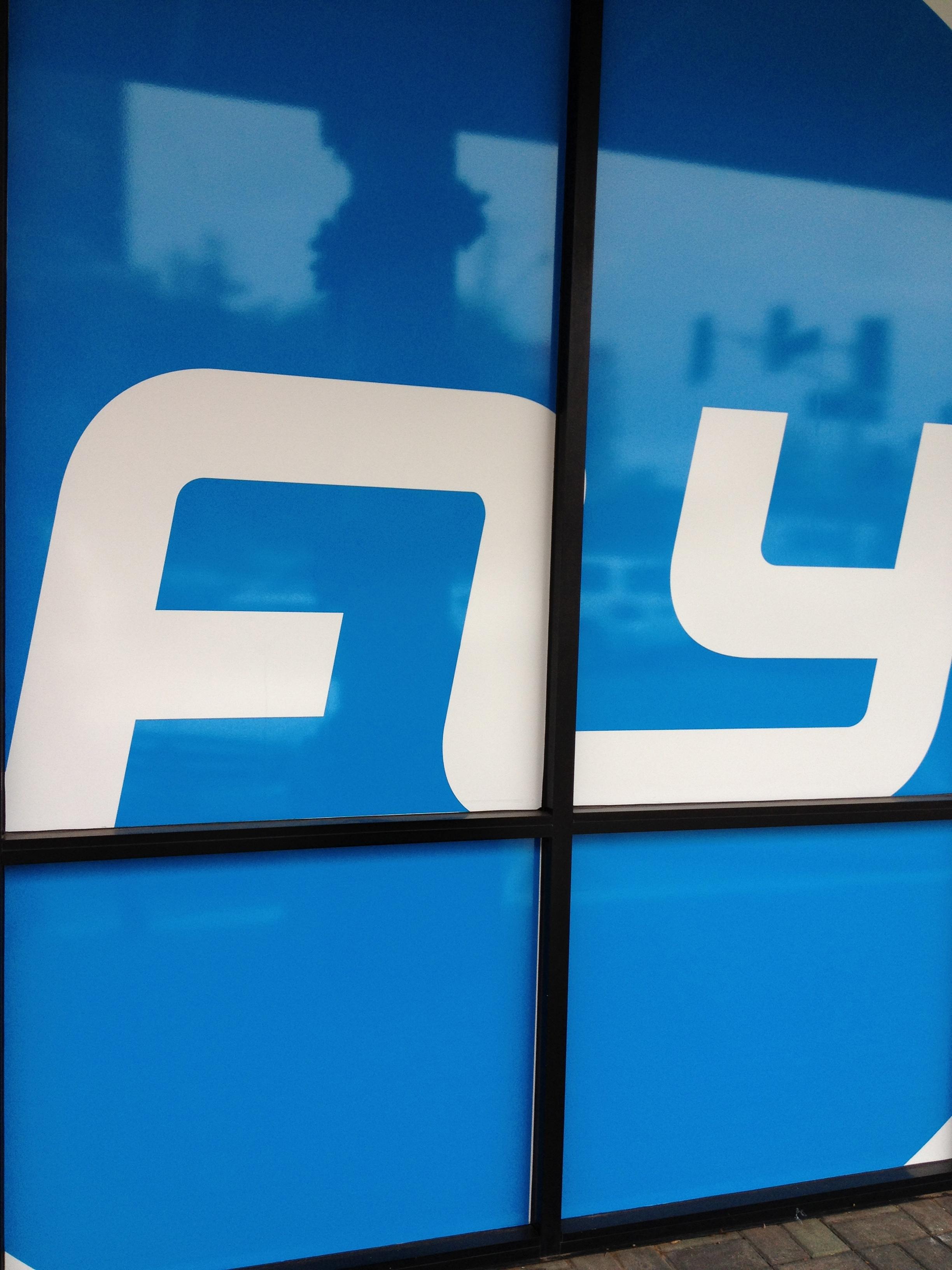 FLYWHEEL SPORTS – CYCLING CLASS