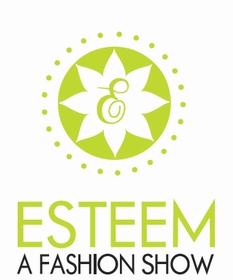 ESTEEM Logo.PNG