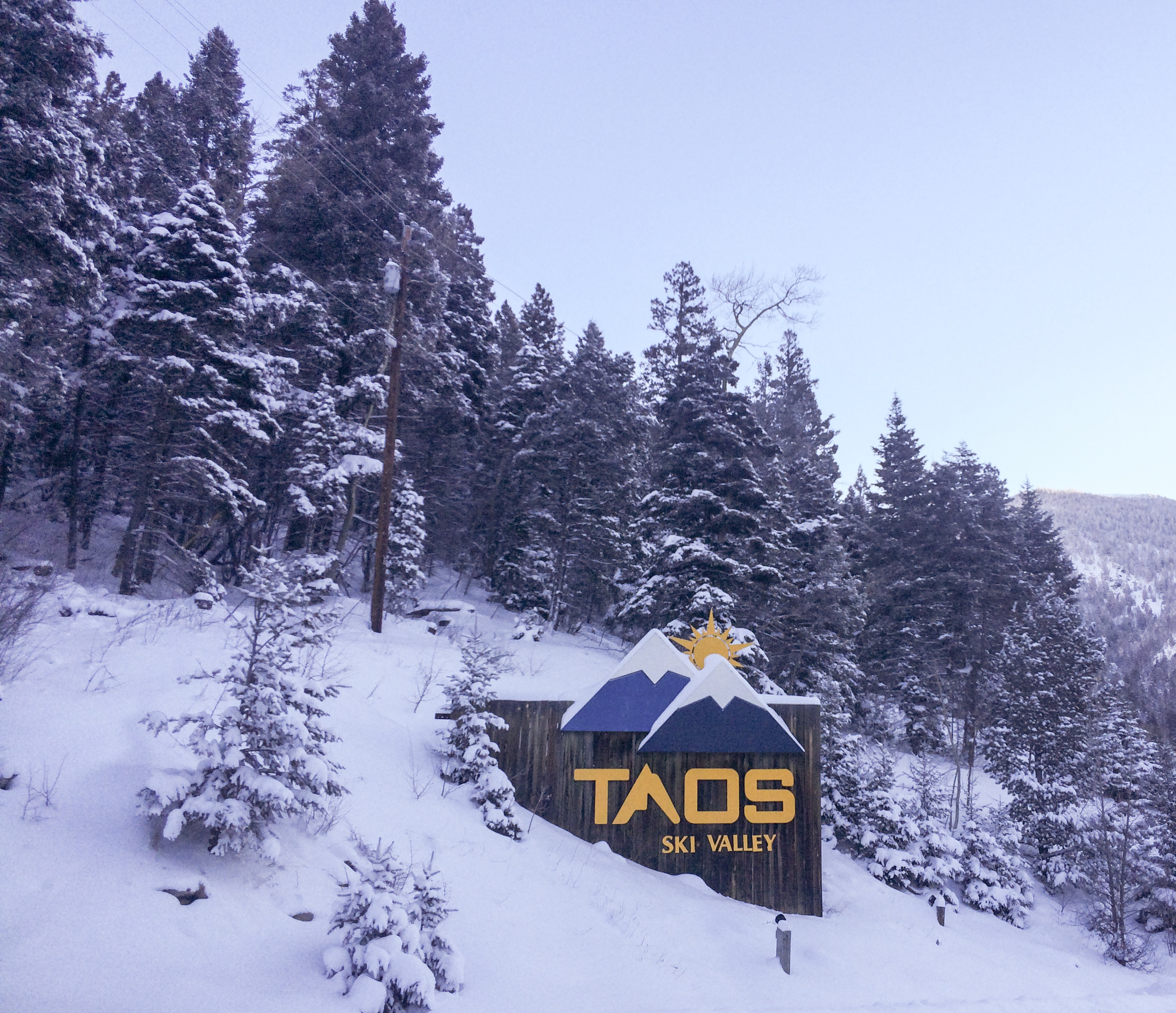 taos ski valley buddhist singles Taos is an art colony, a world-class ski resort and a place of convergence – of culture, of opposites, of like minds and new perspectives from the edge of the rio grande gorge, the view of taos and its towering mountain backdrop is simply spectacular.