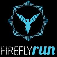 Firefly-Run
