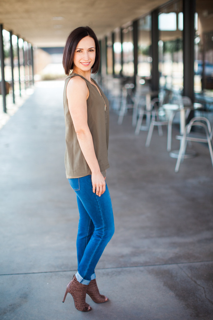 dallas-fashion-blogger-loubies-and-lulu-4521