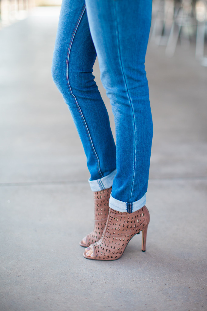 dallas-fashion-blogger-loubies-and-lulu-4526