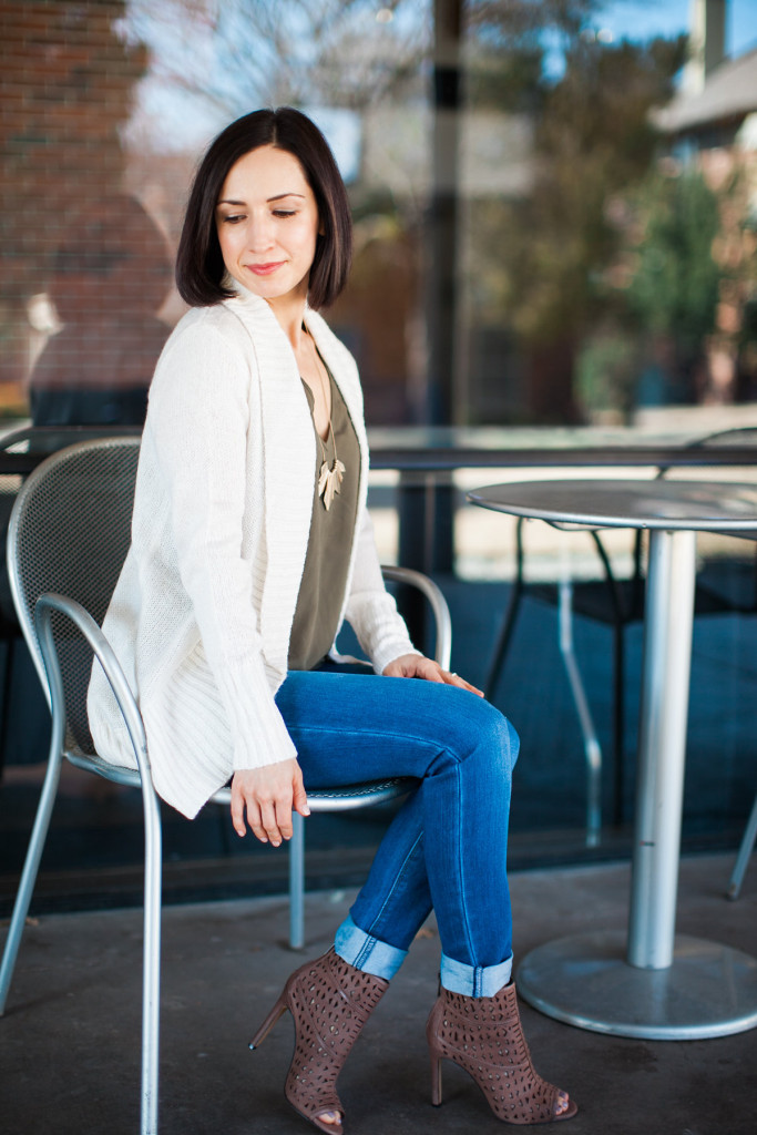 dallas-fashion-blogger-loubies-and-lulu-4691