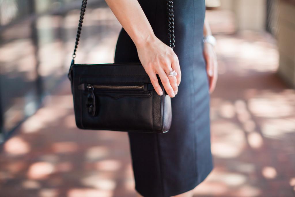 dallas-fashion-blogger-loubies-and-lulu-4732