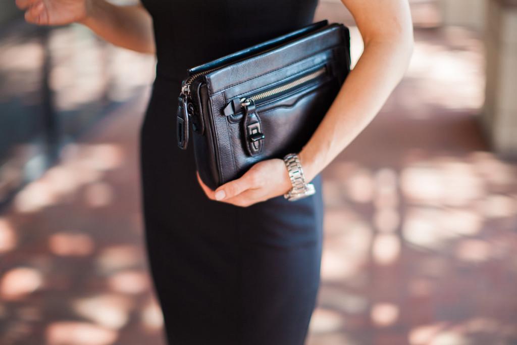 dallas-fashion-blogger-loubies-and-lulu-4746
