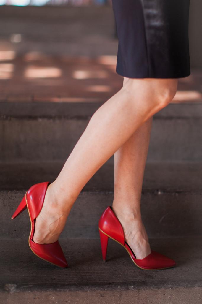 dallas-fashion-blogger-loubies-and-lulu-4867