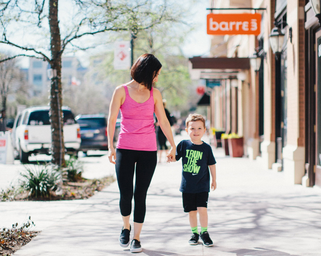 dallas-fitness-blogger-barre3-frisco-7437