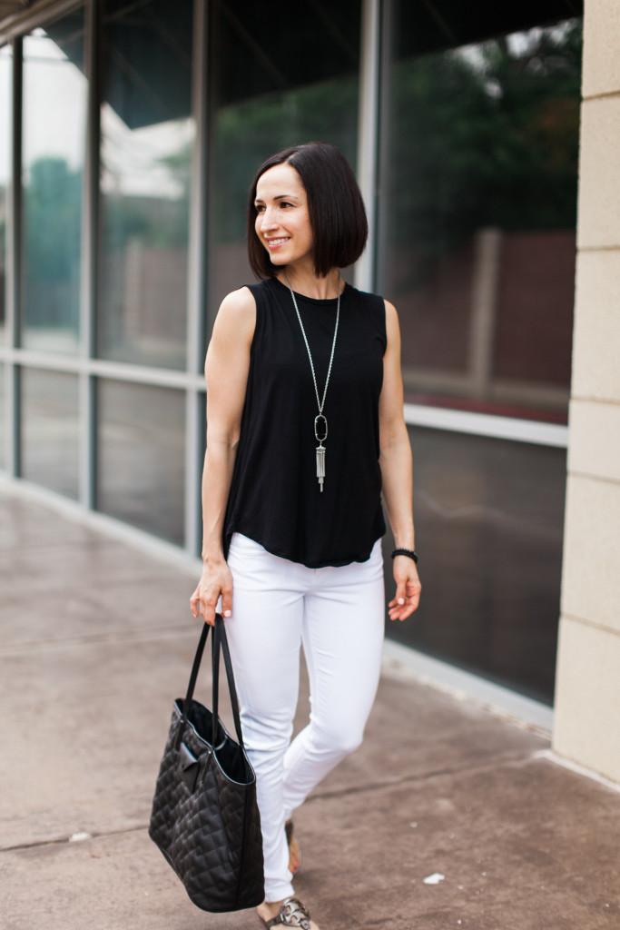 dallas-fashion-blogger-loubies-and-lulu-6808