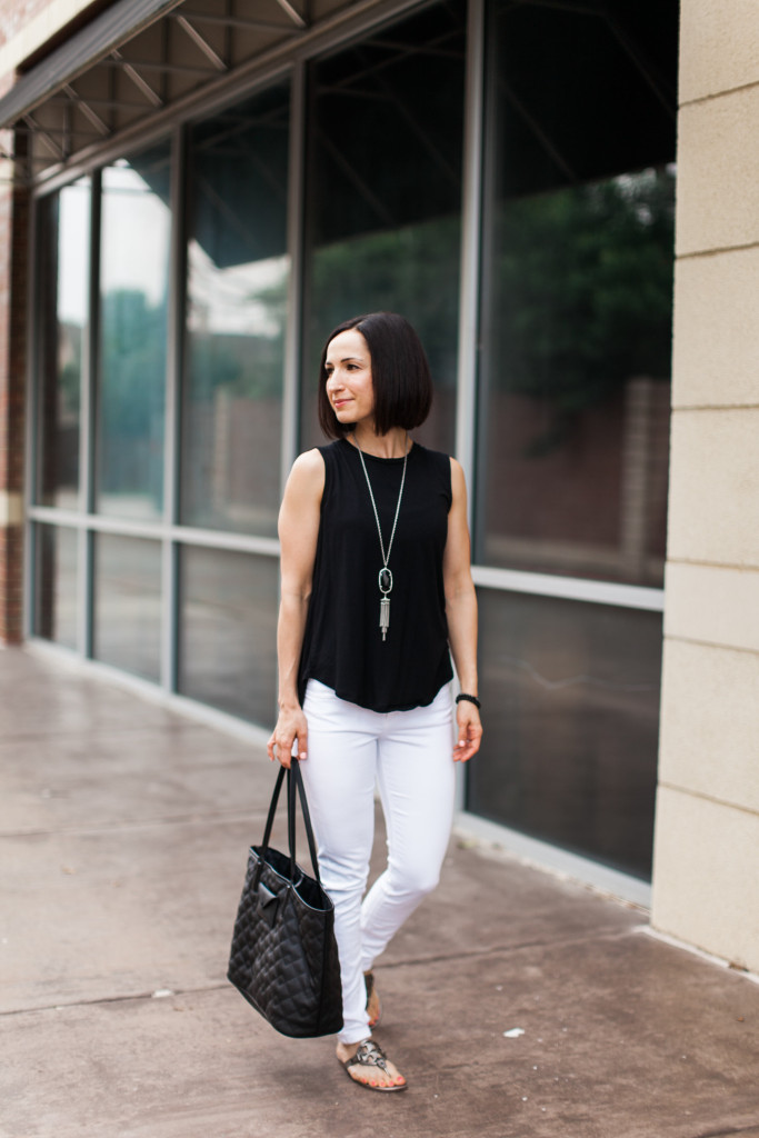 dallas-fashion-blogger-loubies-and-lulu-6809