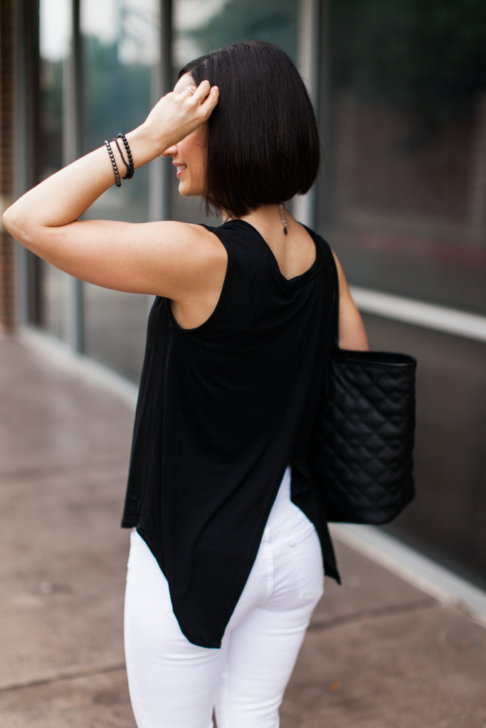 dallas-fashion-blogger-loubies-and-lulu-6819