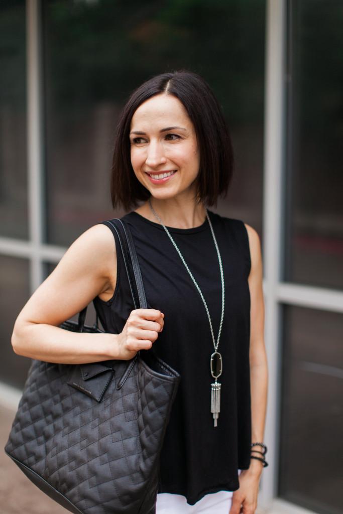 dallas-fashion-blogger-loubies-and-lulu-6839