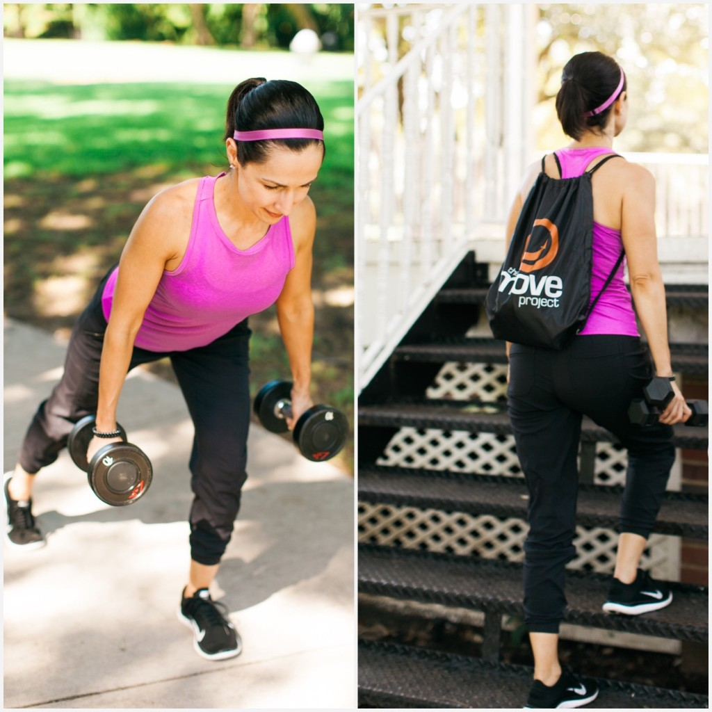 dallas-blogger-the-move-project-athleta_1238