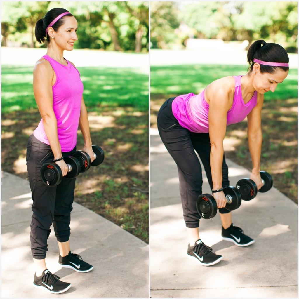 dallas-blogger-the-move-project-athleta_1239