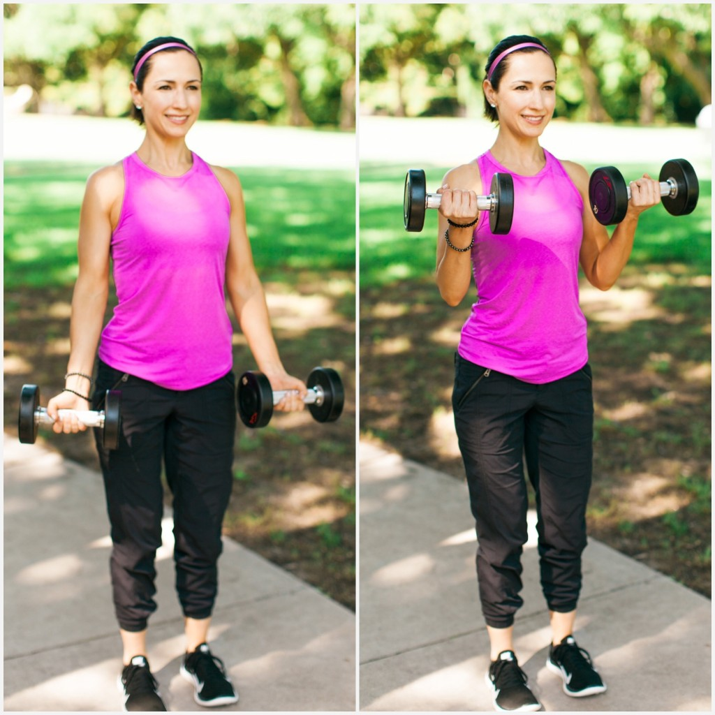dallas-blogger-the-move-project-athleta_1241