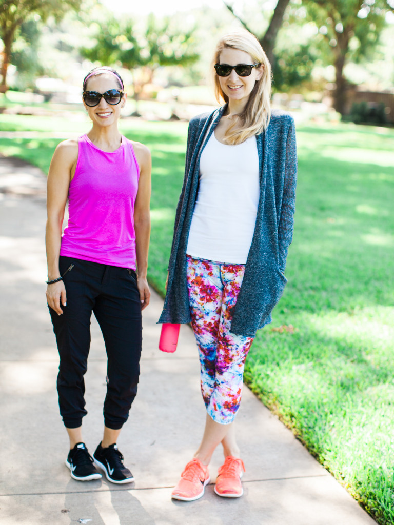 dallas-blogger-the-move-project-athleta-5455