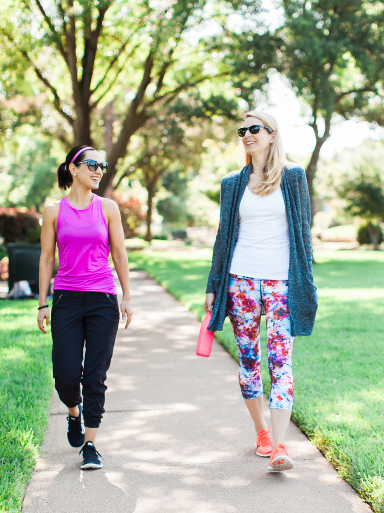 dallas-blogger-the-move-project-athleta-5472