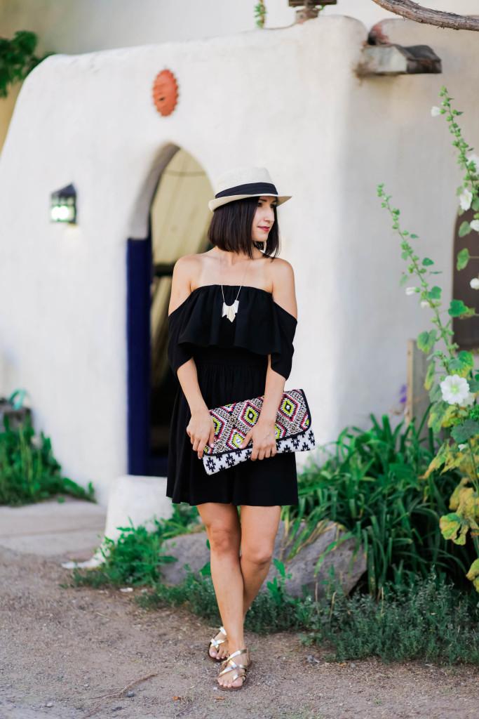 Loubies and Lulu | Dallas Fashion Blogger