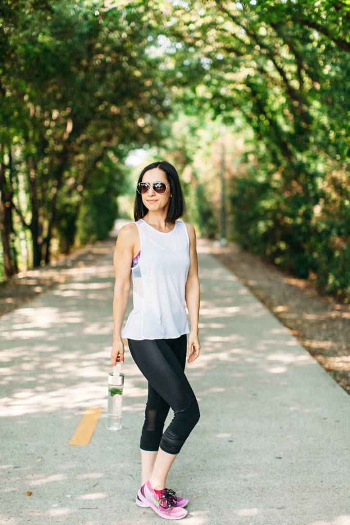 dallas-fitness-blogger-loubies-and-lulu-1377