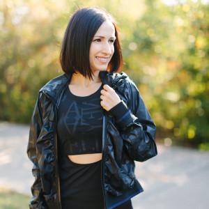 dallas-fashion-blogger-loubies-and-lulu-5313