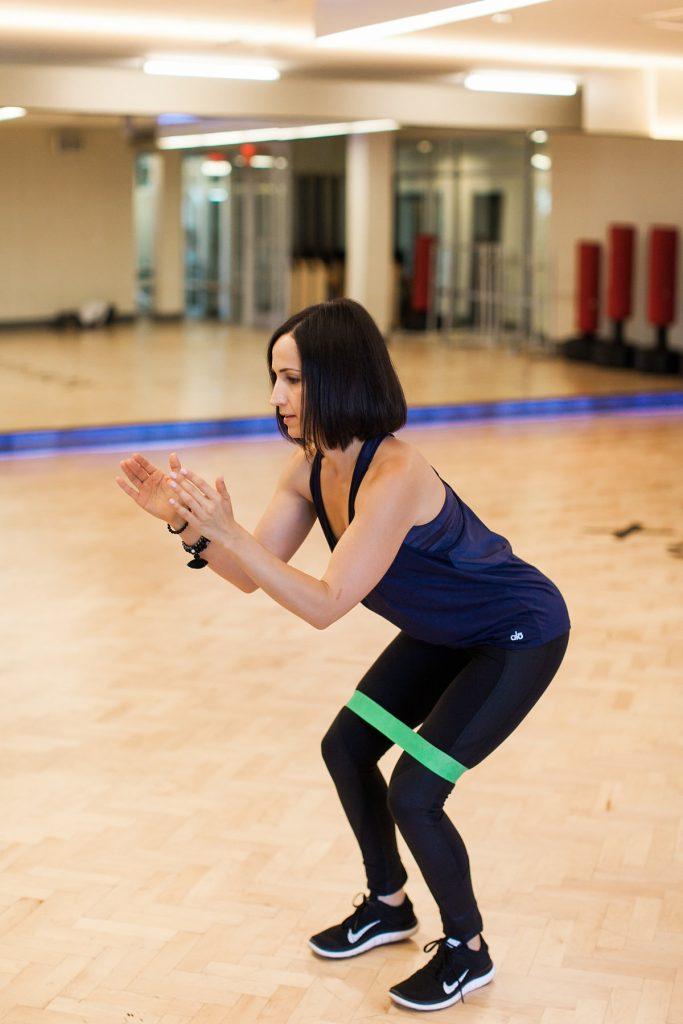 loubies-and-lulu-dallas-fitness-equinox-1063