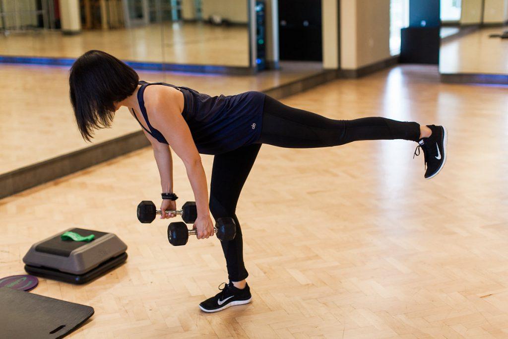 loubies-and-lulu-dallas-fitness-equinox-1098