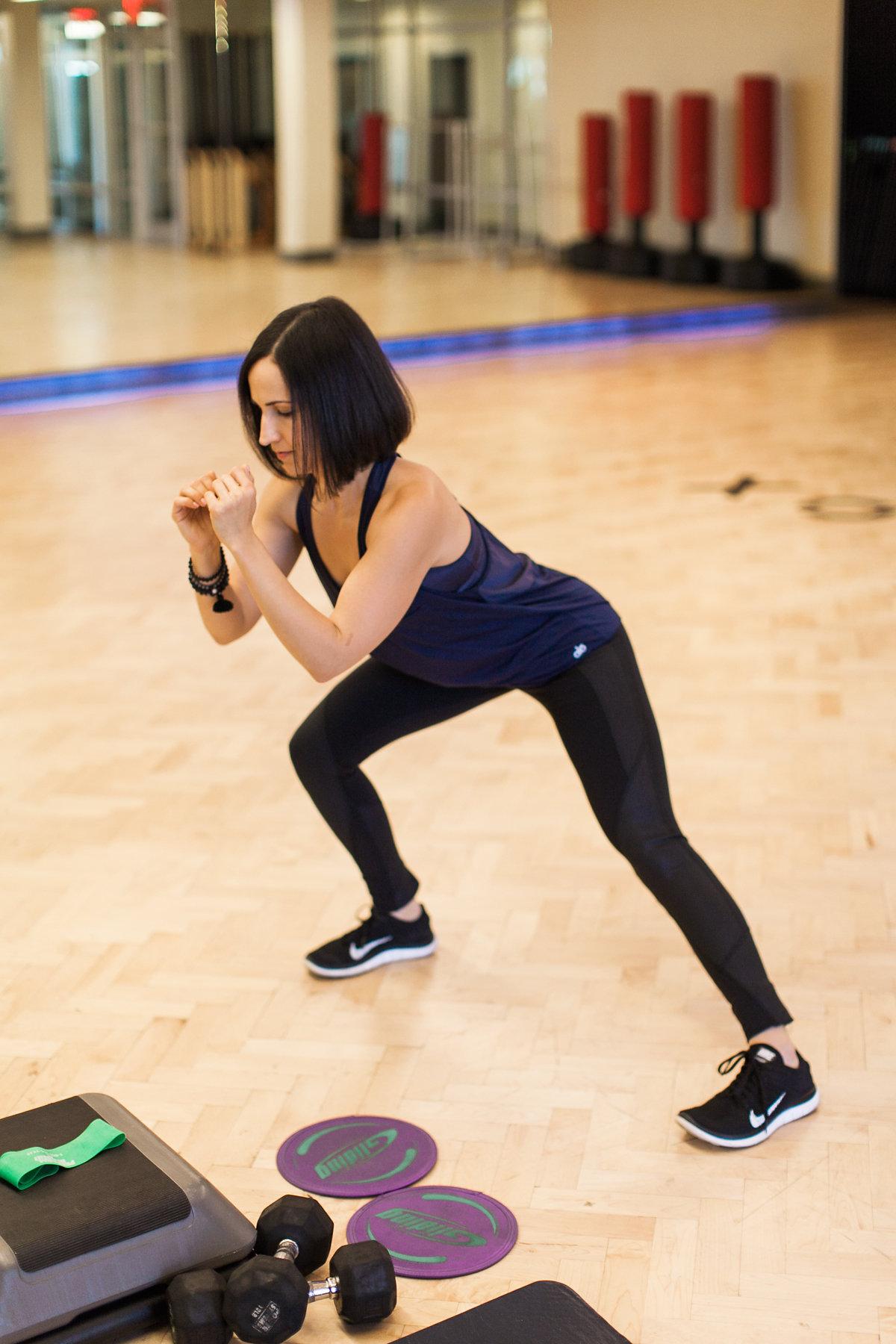 Fitness dallas dating instagram