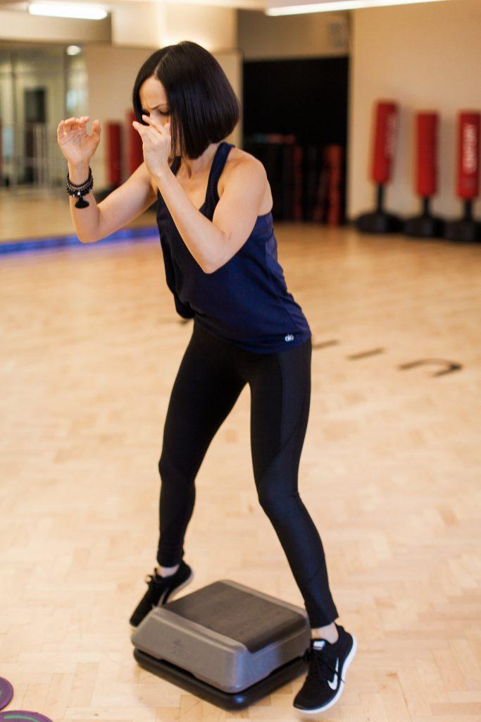 loubies-and-lulu-dallas-fitness-equinox-1150