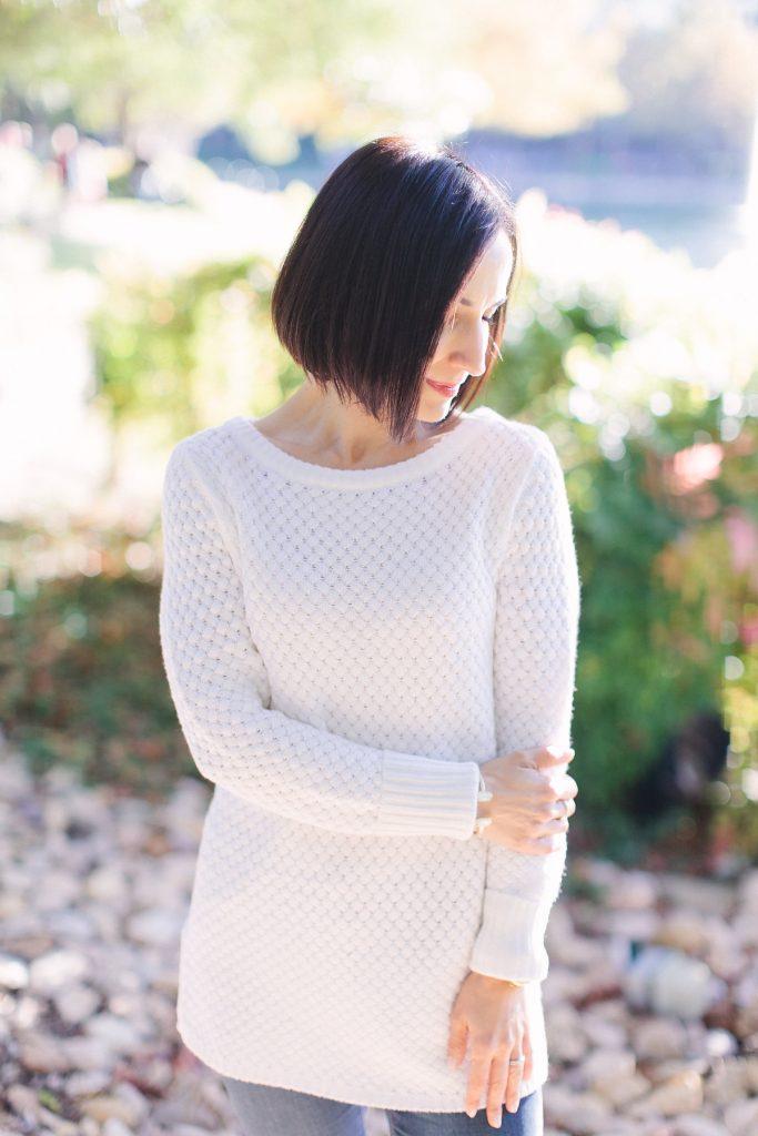 loubies-and-lulu-fashion-blog-1647