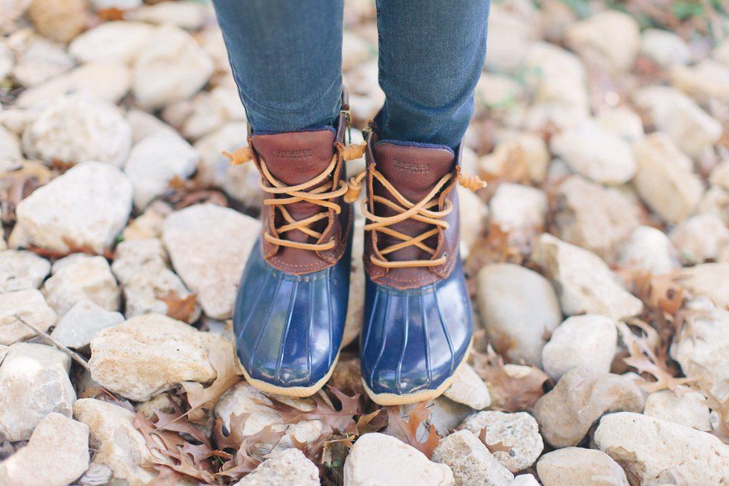 loubies-and-lulu-fashion-blog-1674