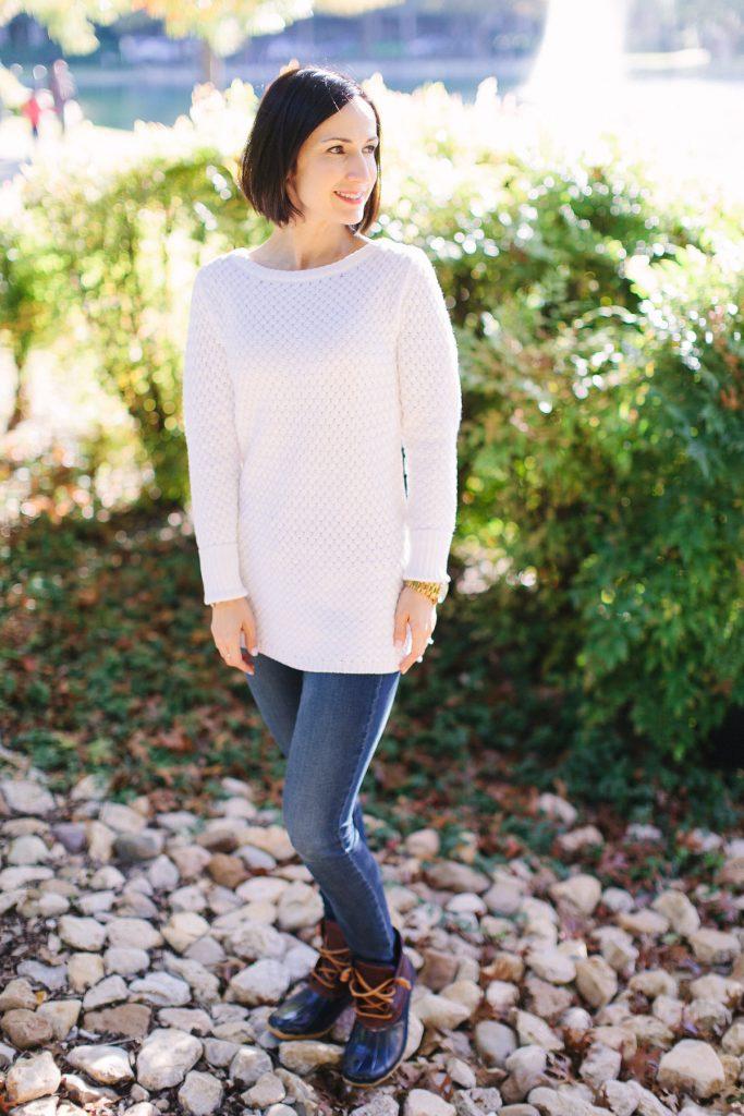 loubies-and-lulu-fashion-blog-1678