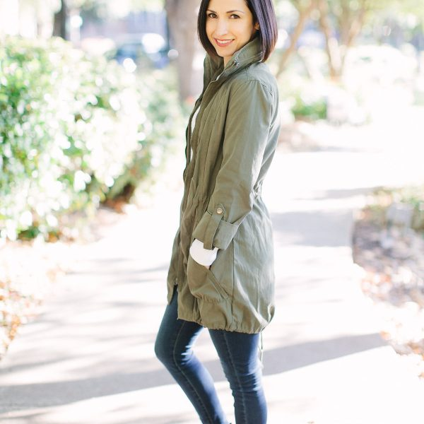 Athleta Sweater Sperry Boots