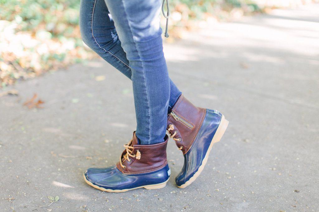 loubies-and-lulu-fashion-blog-1755