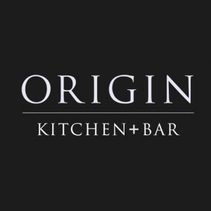 Origin Kitchen + Bar