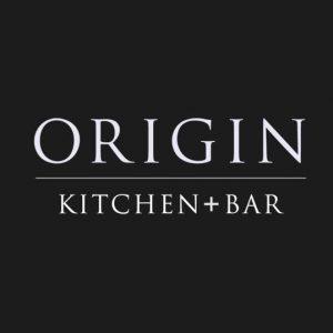 Origin Kitchen + Bar