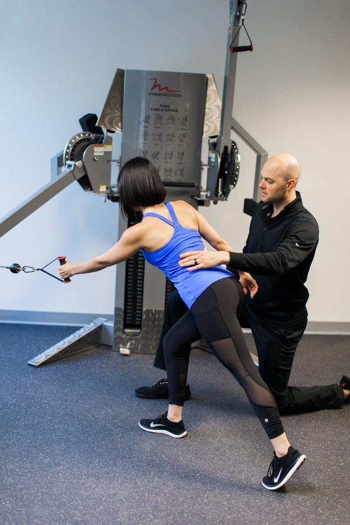 The-Move-Project-Dallas-Fitness-6127