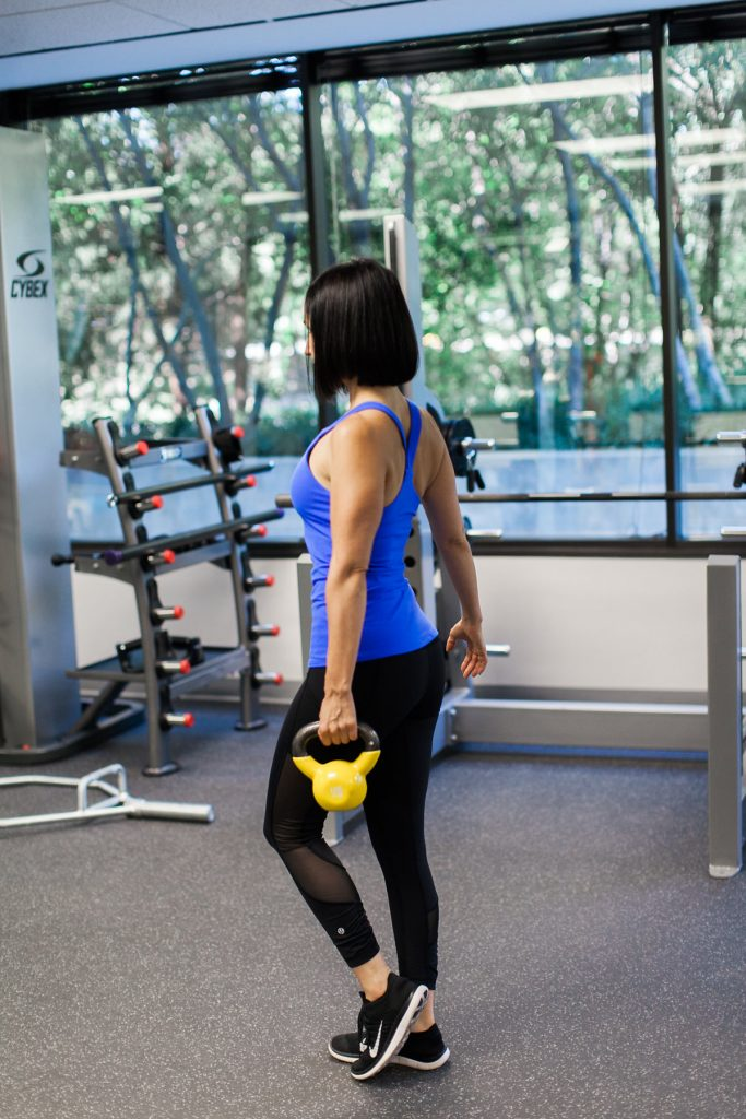 The-Move-Project-Dallas-Fitness-6279