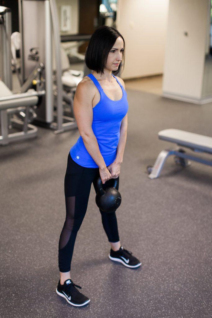 The-Move-Project-Dallas-Fitness-6298