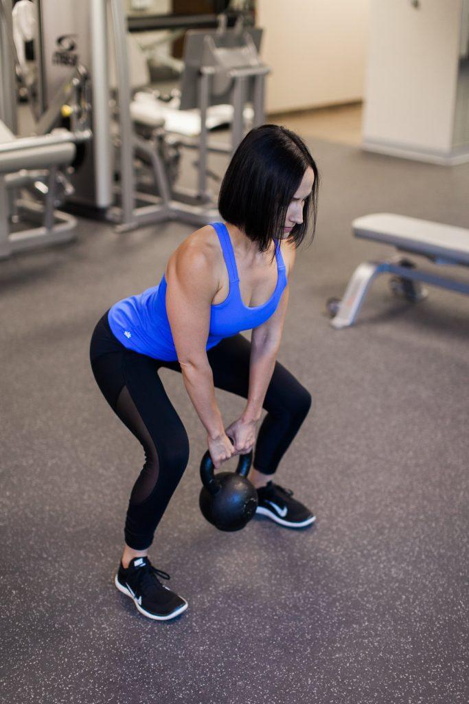 The-Move-Project-Dallas-Fitness-6311
