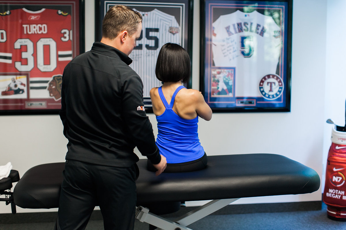 The-Move-Project-Dallas-Fitness-6376