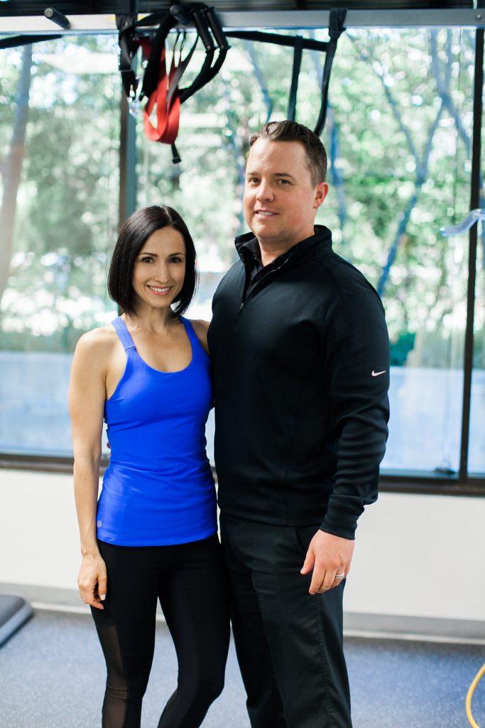 The-Move-Project-Dallas-Fitness-6382