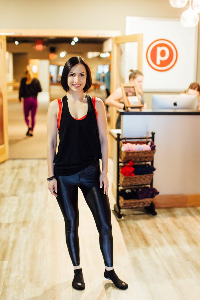 loubies-and-lulu-pure-barre-preston-hollow-1785