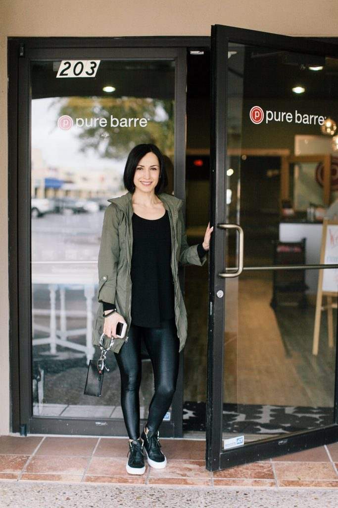 loubies-and-lulu-pure-barre-preston-hollow-1815