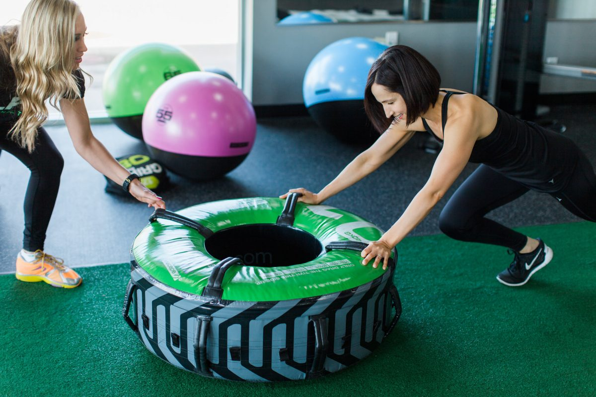 Lft Personal Training Active Finds Under 50 Loubies And Lulu Simple Circuit Recently I Had The Opportunity To Try A Brand New Fitness Concept In Plano Idea Is Simpleaffordable Accessible