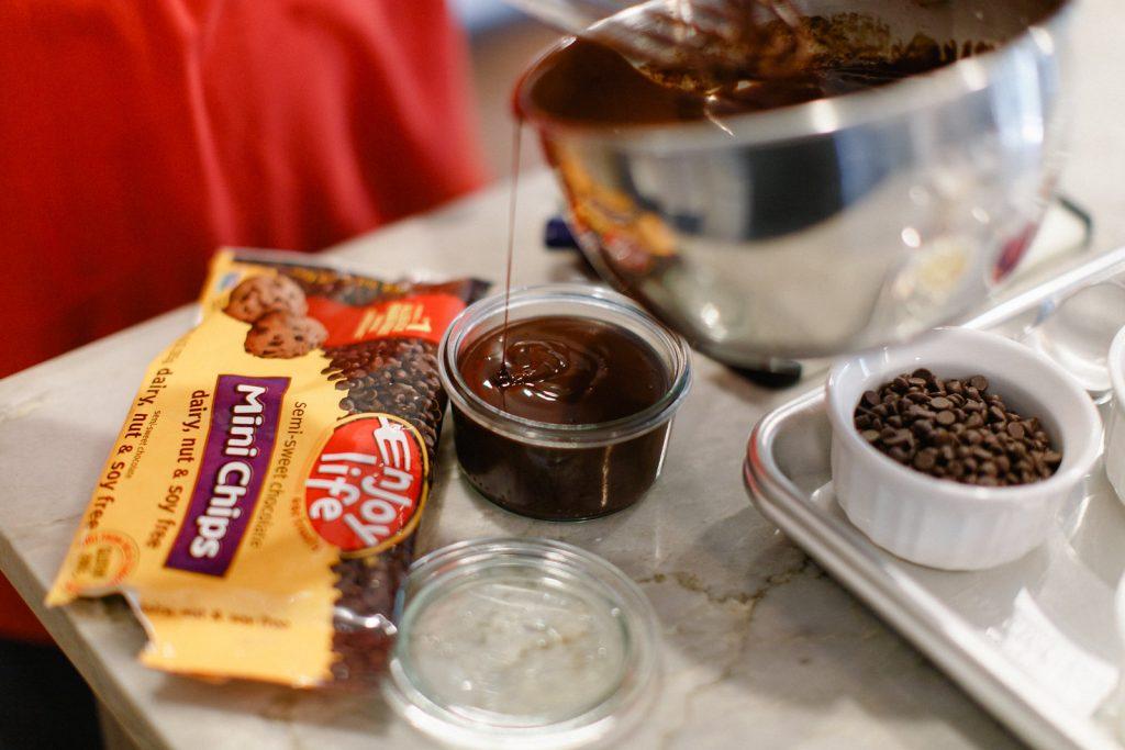 ink-foods-paleo-ice-cream-1388