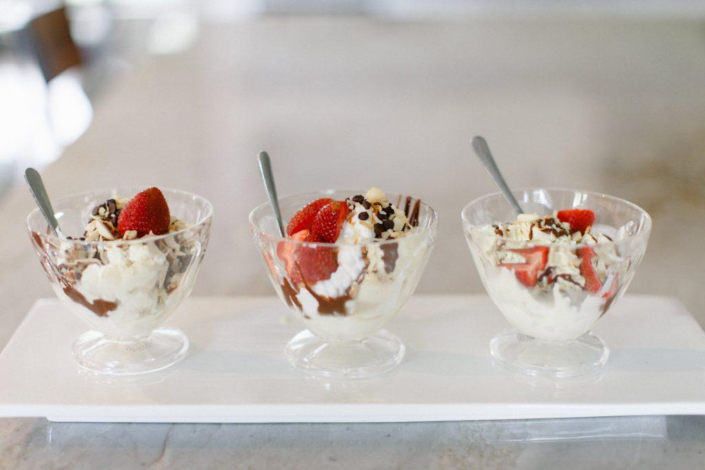 ink-foods-paleo-ice-cream-1752