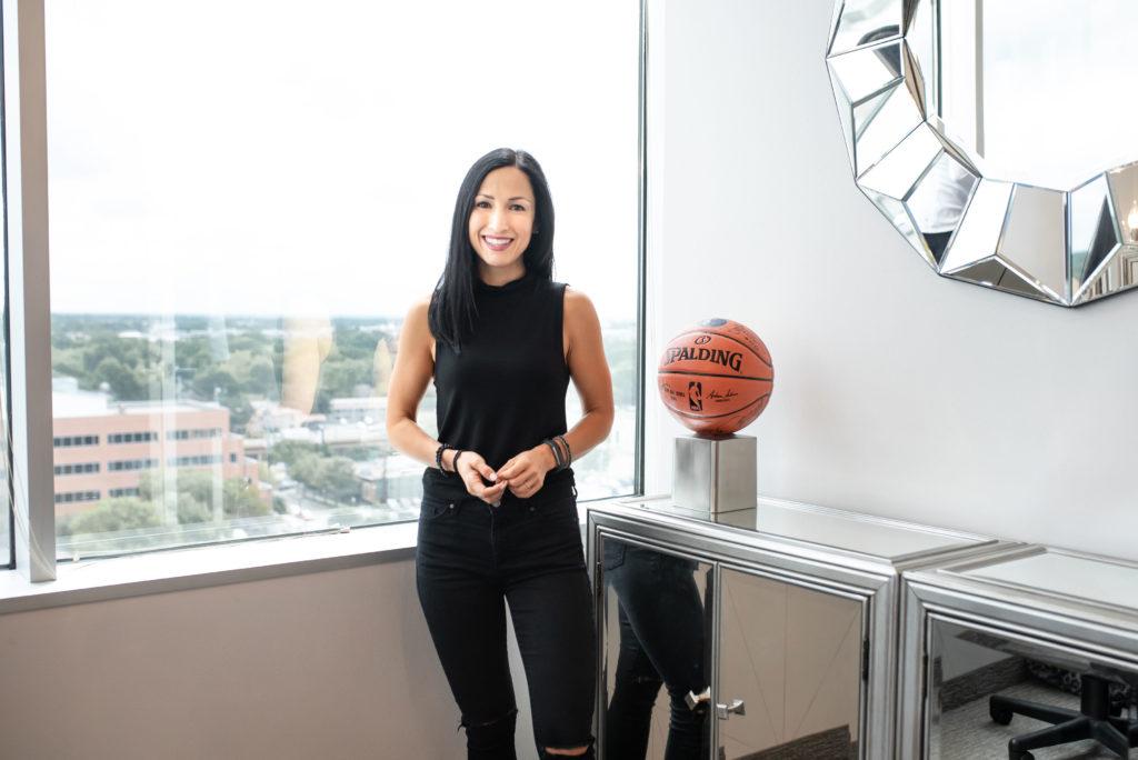 Invisalign with Dr. Melisa Christian at Dallas Dental Concierge