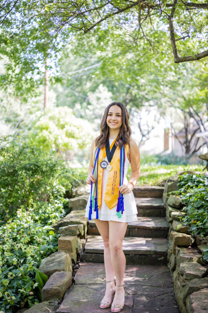 What to wear for Graduation, best white dresses